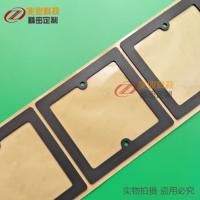 定制罗杰斯PORON 4701-30/40/41/50/60_微孔聚氨脂泡沫脚垫