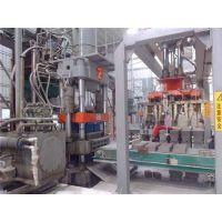液压砖机、铭泽机械、液压砖机价格