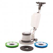 南山区清洁用品批发/洁霸清洁设备/BF521地毯洗地机/水泥地板多功能电机