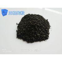 北京哪里能买到陶粒?多少钱一方?
