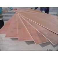 18厘杨木胶合板 包装板 碎芯板 托盘板