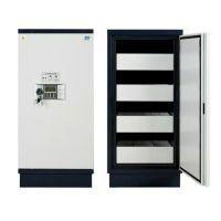供应广州光碟防磁柜_DPC120消磁柜档案磁盘防磁安全柜
