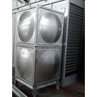 箱式无负压供水设备 HA-3221