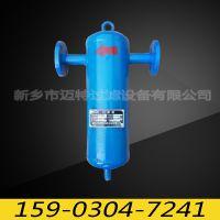芯式过滤器 压缩空气汽水分离 气体除油过滤器