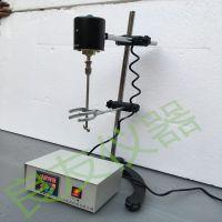 供应金坛信博网app下载 JJ-1A数显恒速电动搅拌器 匀速电动搅拌器