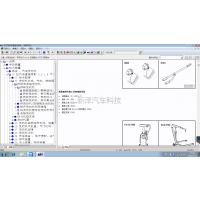 汽修厂专用大众奥迪检测电脑odis 4.0使用教程视频支持在线编程