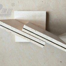 北京阻燃隔音板生产厂家
