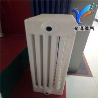 厂家直销钢三柱暖气片 五种颜色可选钢制散热器GZ314