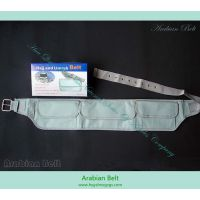 7��/8��ʽ��ʽ���������� Arabian7hole /8 hole belt type belt