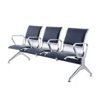 不锈钢三人排椅集散地