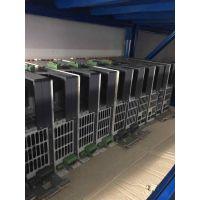 广州维修安川伺服驱动器SGMPH-04A2A-YR21,维修安川伺服电机