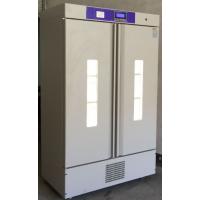 上海丙林LED冷光源低温光照培养箱