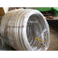 不锈钢线材304HC不锈钢螺丝线