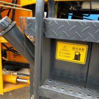 电线杆挖坑钻头价格 速度快 铲车挖坑机价格jey