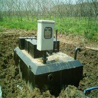惠州龙门县建材工业清洗废水处理设备 水泥厂清洗废水处理设备找晨兴