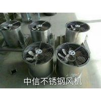 山东低噪音、节能型风机箱厂家直销