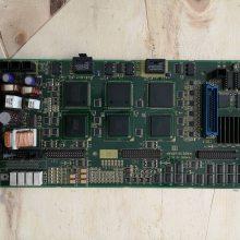 驱动器现货BXSD400-C,有配件可维修