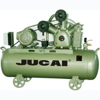 楚雄活塞式空气压缩机 活塞式空气压缩机AW20012安全可靠