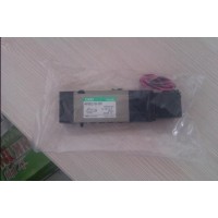 現貨供應日本CKD電磁閥4KB219-00 DC24V,原裝***,假一賠十