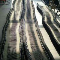 厂家供应钢板防护罩