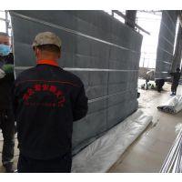敦化防火卷帘门,珲春防火卷帘门厂家包验收