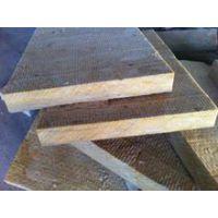 重庆A级屋顶阻燃岩棉保温板质量优价格低哪里生产