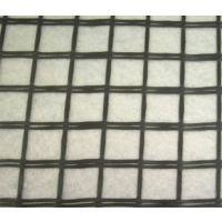 河南省平顶山市经编涤纶土工格栅的型号从25KN到200KN,规格齐全,现货供应