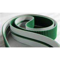 丹东输送带、安耐工业皮带(图)、耐油输送带