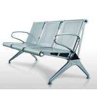 顺德区港文家具休闲排椅加工价格合理欢迎选购