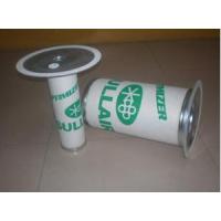 寿力Sullair02250100-755油气分离器芯