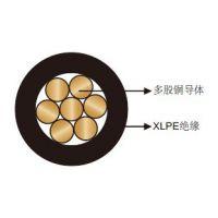ADP规格ADP规格450/750V