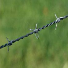 蛇腹型刺绳 安平刺丝隔离 山东刀片刺网