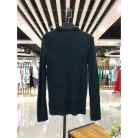 杭州高端大码女装羊绒毛衣品牌服装批发