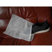 防霉无纺布袋 iHeir包装防霉/高效环保/供应商