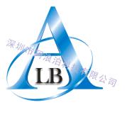 深圳市阿浪泊科技有限公司