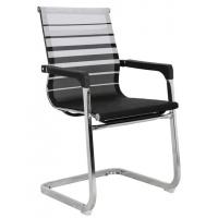 十大***电脑椅*电脑椅品牌推荐*电脑椅品牌排行榜