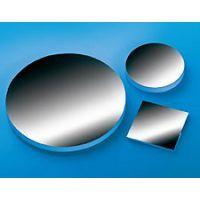 欣光专业供应手机摄像头,平板电脑摄像头保护片增透AR+AF的镀膜