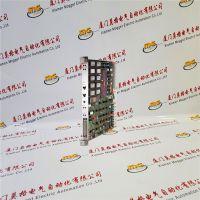 New Lot of 4 SK Series NPN Si Transistor SK3260 150W 16A