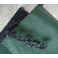 聚丙烯生态袋有哪些规格型号 正泽厂家生态袋