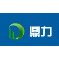 东莞市鼎力薄膜科技有限公司