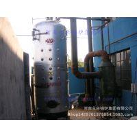 食用菌用小型蒸汽锅炉 厂家热销燃煤蒸汽锅炉 定做木材防腐罐