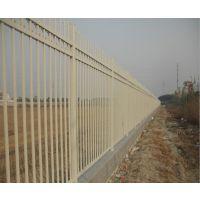九江萍乡固特别墅庭院铁艺栏杆 专业设计免运费 江西锌钢围栏真正生产厂家