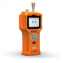 CO、H2S、O2、EX(一氧化碳、硫化氢、氧气、可燃气体)测定仪GT903-M4天地首和