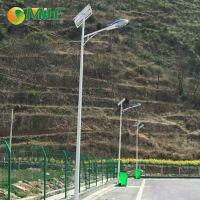 12米100瓦太阳能路灯价格是多少钱