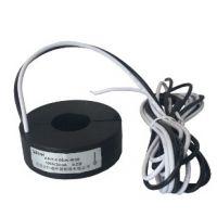 安科瑞AHKC-EKBDA霍尔传感器直销隔离转换抗干扰能力