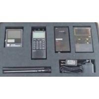 XM-3手持便携无线信号侦测系统