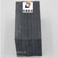 金属耐磨陶瓷 非金属耐磨陶瓷 东臻推荐磁性耐磨陶瓷 选粉机防磨磁性陶瓷