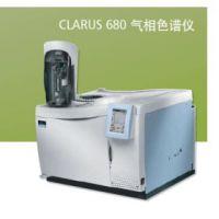 气相色谱 质谱联用仪 PE珀金埃尔默Clarus 680 +SQ8