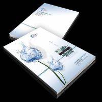 深圳企事业单位期刊杂志设计排版印刷 罗湖彩页设计 福田画册设计