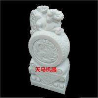 金属浮雕机 铝板镂空雕刻机 厂家直销石材金属雕刻机